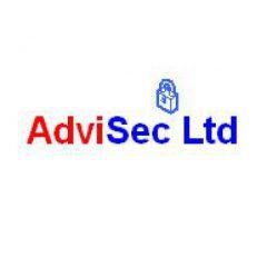 cropped-cropped-Advisec-Logo.jpg